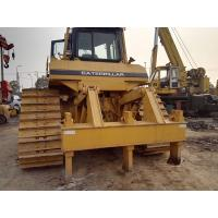 Used CAT D7H FOR SALE