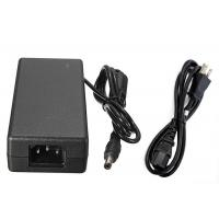 China 12 Volt 7 Amp Desktop Power Adapter For Laptop 90W Power 110V AC Input on sale
