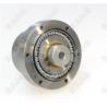 China harmonic Drive LCS -20-XXX-C-I wholesale