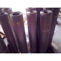 China High quality 304,316 stainless steel wire mesh for filtration on sale