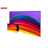 "China Flexible 49"" DDW LCD Video Wall 2 X HDMI Input , DVI Input , VGA Input wholesale"
