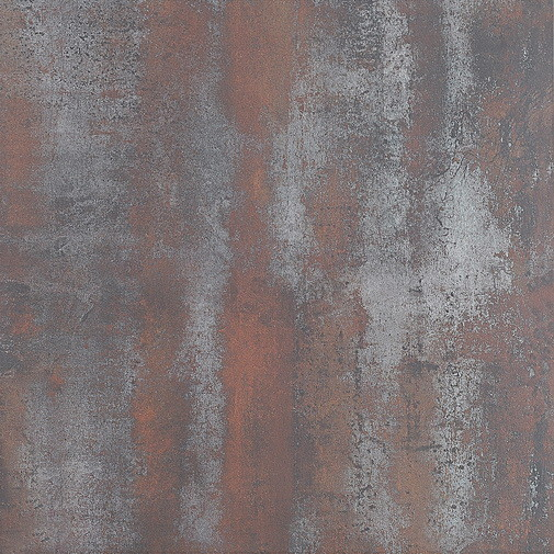 Rusted Metal Images