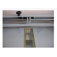 Quality SK950B Hard Cover Maker for sale