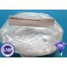 China Анаболический стероид Метенолоне Энантате КАС 303-42-4 с более низкими естрогеник проперитис wholesale