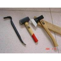 China Hand Tools, Garden Tools and Farm Tools wholesale