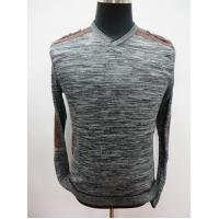 China men's sweater on sale
