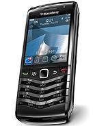 China LCD BlackBerry-pearl-3g-9105 on sale