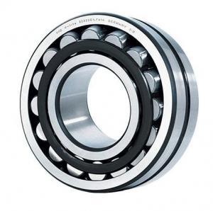 China 21307 CC CA MB Bearing Spherical Roller Bearing 21307 P6 35*80*21 wholesale