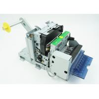 Adjustable 3 inch Impact Dot Matrix Printer with reliable paper presenter