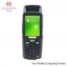 China Wireless NFC Andoid Handheld RFID Reader Waterproof Barcode Scanner wholesale