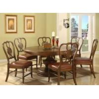 Buy cheap dining room furniture from wholesalers