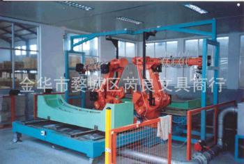 ShangHai RuiLiang Trading CO.,LTD