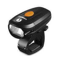 Buy cheap Light Weight USB Rechargeable Led Torch One Switch With Low Power Warning from wholesalers