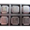 China USB Bridge Integrated Circuit Parts USB To UART USB 2.0 UART Interface Communication wholesale