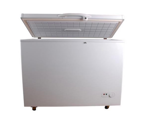 top open door refrigerators images.