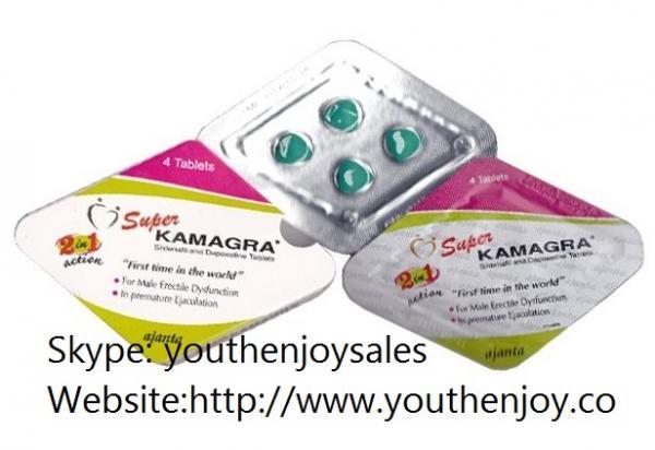 medicine for improve sex