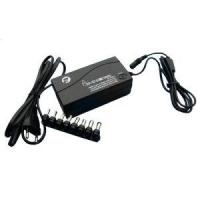 China 90W Universal AC/DC Power Adapter for Laptop wholesale