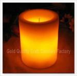 China flameless candle wholesale