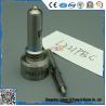 China El inyector diesel de L221PBD y de L221 PBD equipa con inyector L 221 PBD wholesale