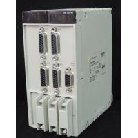 China Schneider Electric TSXCAY42 Motion control modules for servomotors  8 ms to 10 s 4 axis on sale