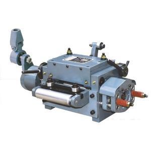 China High Speed Roller Feeder Machine wholesale