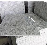 China G603 Granite Stone Tile (fy02) wholesale