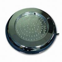 China 80 to 90W LED Grow Light with -20 to 40°C Working Temperature, Suitable for Plants/Vegetables wholesale