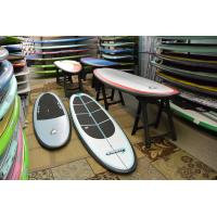 China 15PSI Inflatable SUP Board Stand Up Paddle Panel Fiberglass EPS Major Material wholesale
