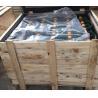 China 80V 625Ah / 5hrs Forklift Traction Battery , Electric Forklift Battery Pack wholesale