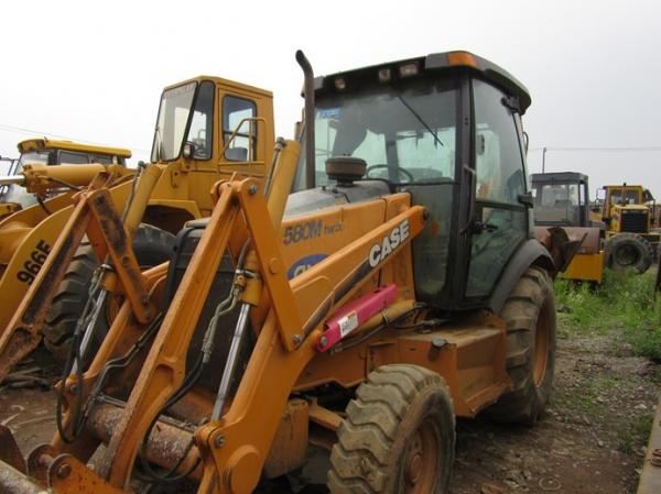 case 580m battery with Image Case Backhoe Bucket on Case 580 Super M Backhoe Hyd Diagram together with Lenovo Thinkpad R60 Drivers Windows Xp together with Review Clevo B5130M MySN XMG A500 Notebook 40144 0 besides Image Case Backhoe Bucket also Obgarmohymgz soclog.