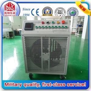 China 5kw to 1250kw AC Generator Testing Electronic Load Bank wholesale