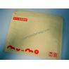 China Size #000 Kraft Bubble Mailer Bag Cute Padded Envelopes Shock Resistance wholesale