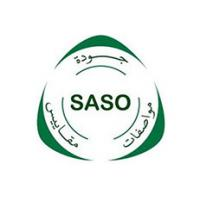 """China the Saudi Energy Efficiency Center issued a new technical regulation called """"SASO2902/2018 – Energy Efficiency."""" wholesale"""