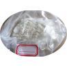 China Anti stéroïdes Formestane CAS d'oestrogène 566-48-3 drogues anticancéreuses d'hormone wholesale