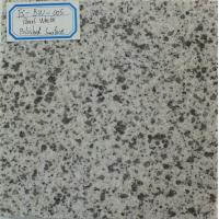 China Fengshuo cheap price pearl white granite stone tile wholesale