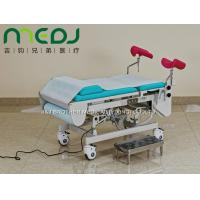 Gynecological Exam Table Images
