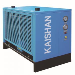 Buy cheap ねじ空気圧縮機のKaishanのブランドのための非常に効果的な冷やされていた空気ドライヤー from wholesalers