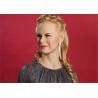 Nicole Kidman Celebrity Wax Statues Human Wax Statues Of Celebrities