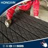 China 1830 millimètres * protections en caoutchouc de ralentissement de poulie de tête de bande de conveyeur de 138 * 15 millimètres wholesale