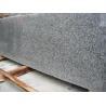 China G640 Granite Tiles&Slabs (Lianyu-119) wholesale