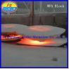 China White Fused Alumina  for Ladle Castable wholesale