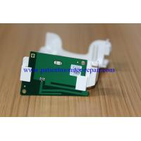 Buy cheap Durable PHILIPS IntelliVue X2 Patient Monitor Repair Parts PN M3002-66493 from wholesalers