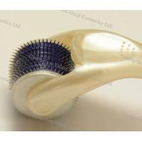 China Home Use 3.0mm Derma Micro Needle Roller For Acne treatment, Personal Skin Care wholesale
