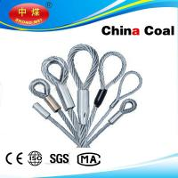 China Steel wire rope manufacturer wholesale