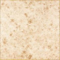 China Golden Beige Ceramic Tiles, Suitable for Wall and Floor, Measures 300 x 600, 600 x 600, 800 x 800mm wholesale