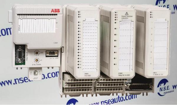 Quality Allen Bradley 1756-RM ControlLogix Redundancy Module Qty  IN STOCK for sale