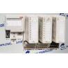 China ABB    DI820 wholesale