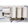 China Allen Bradley 1756-RM ControlLogix Redundancy Module Qty  IN STOCK wholesale