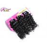 China 18 естественных черных камбоджийских дюймов волос скручиваемости Джерри волос девственницы не соткут никакой путать wholesale