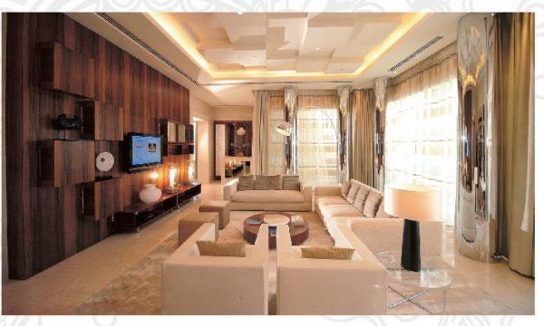 Quality Hotel Furniture,Executive Suite,Living Room Furniture Set,SR-033 for sale
